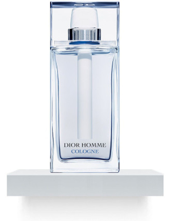 Dior Homme Cologne 200ml