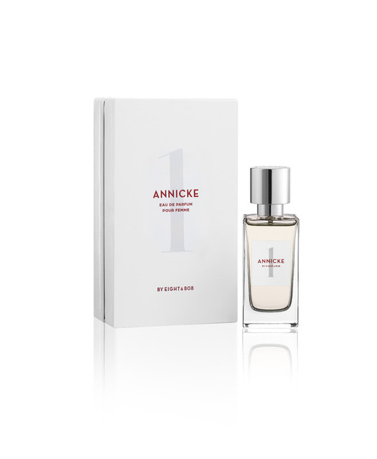 Eight & Bob Annicke 1 EDP 30ML