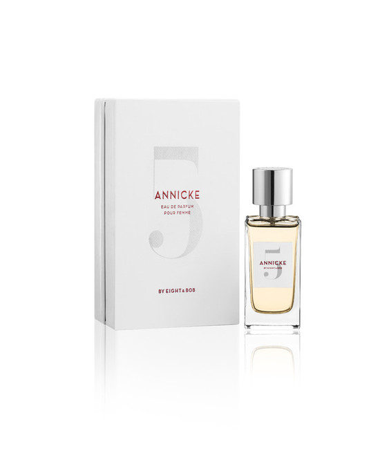 Eight & Bob Annicke 5 EDP 30ML