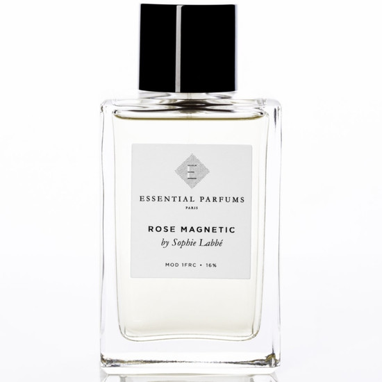Essential Parfums Rose Magnetic EDP 100ml