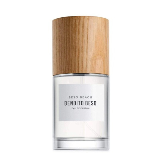 Beso Beach Bendito Beso EDP 100ml