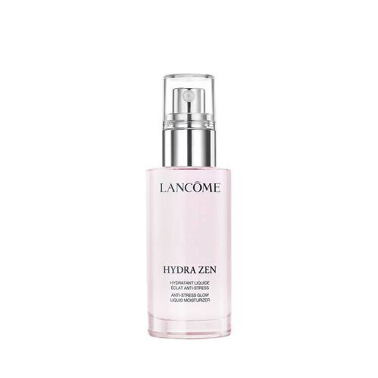Lancome Hydra Zen Anti Stress Glow Liquid Moisturizer 50ml