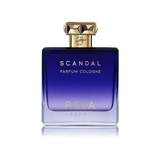 Roja Scandal Pour Homme Cologne 100ml