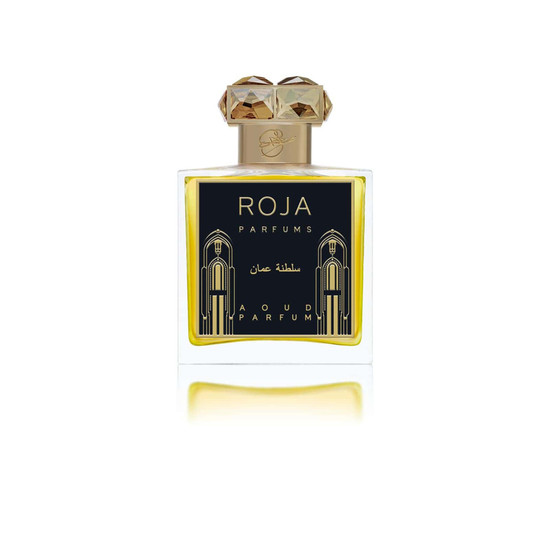 Roja Sultanate Of Oman 50ml