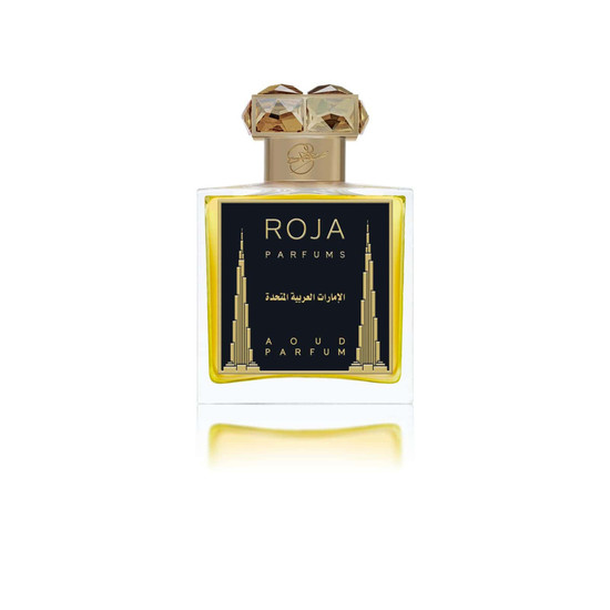 Roja United Arab Emirates 50ml