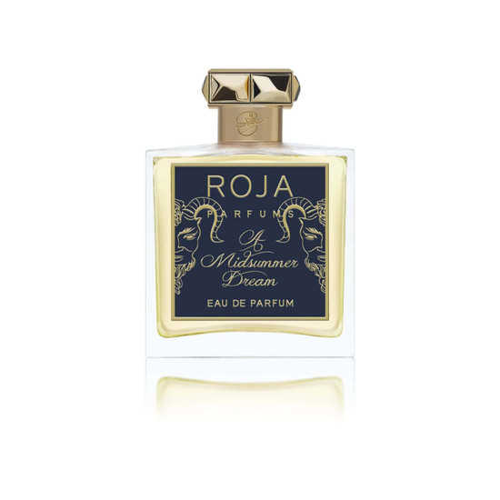 Roja A Midsummer Dream Eau De Parfum 100ml