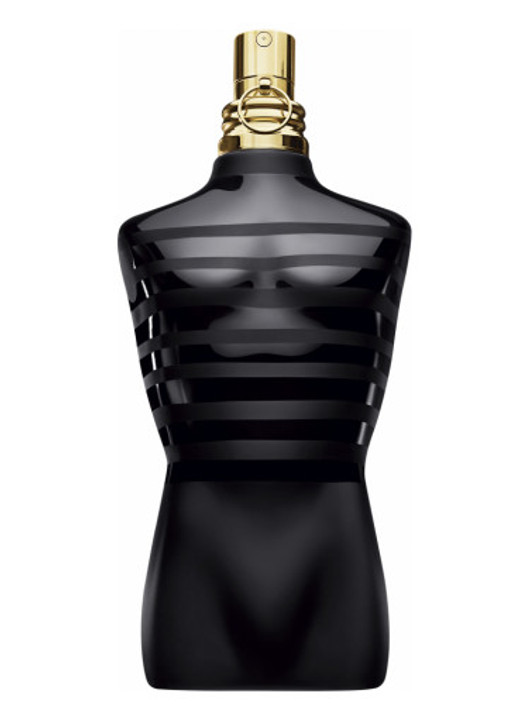 Jean Paul Gaultier Le Male Le Parfum EDP Intense 125ml