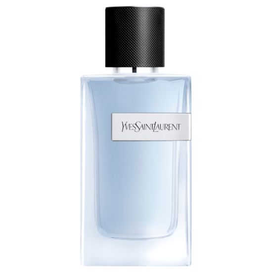 Yves Saint Laurent Y After Shave Lotion 100ml