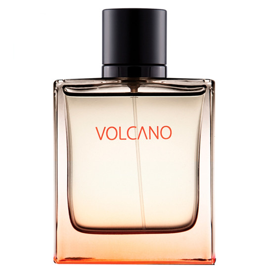 New Brand Perfumes Prestige Volcano For Men EDT 100ml