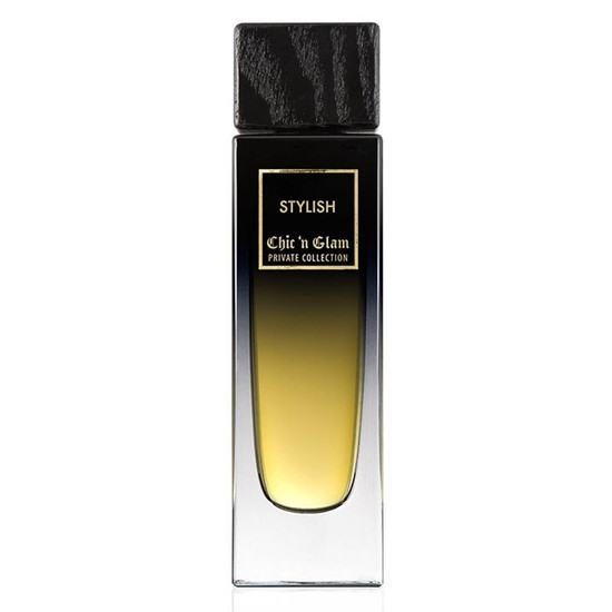 Chic N Glam Private Collection Stylish EDP 100ml