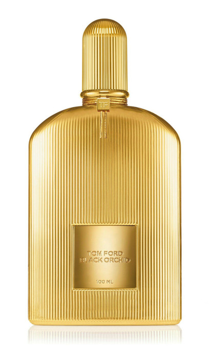 Tom Ford Black Orchid Parfum 100ml