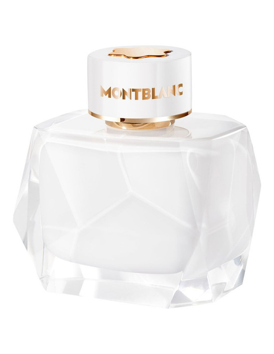 Mont Blanc Signature EDP 90ml