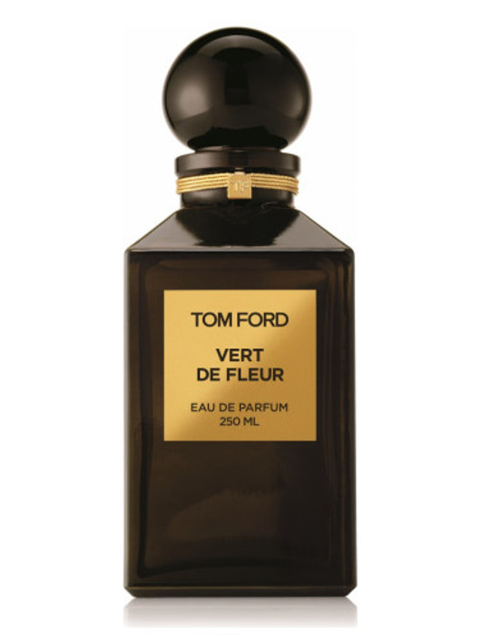 Tom Ford Vert De Fleur EDP 250ml