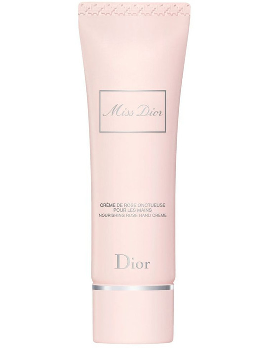 Dior Miss Dior Hand Cream 50ml