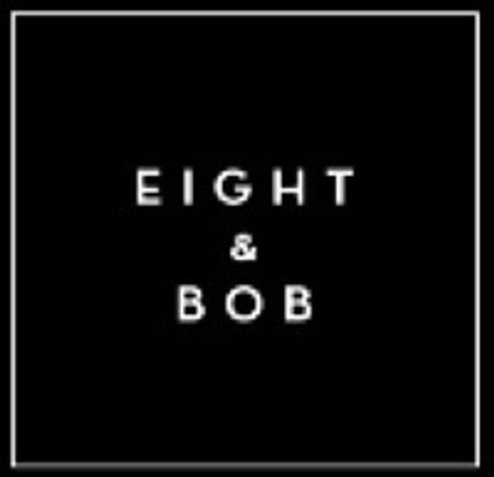 Eight & Bob Original EDP Travel Set