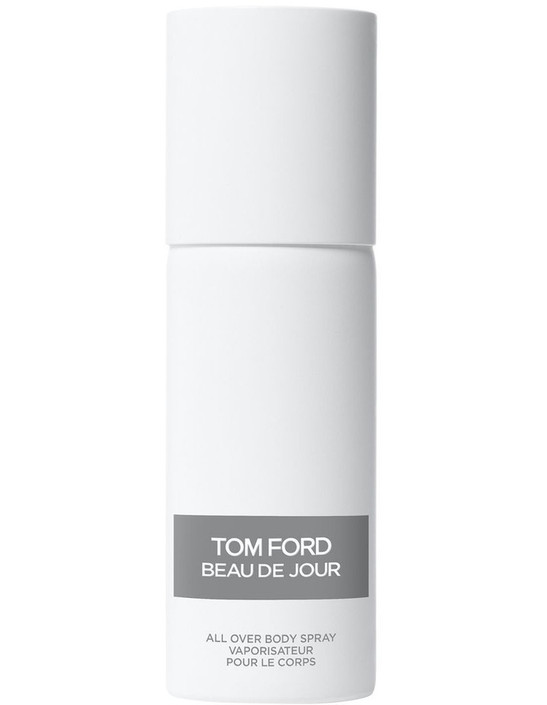 Tom Ford Beau De Jour All Over Body Spray 150ml