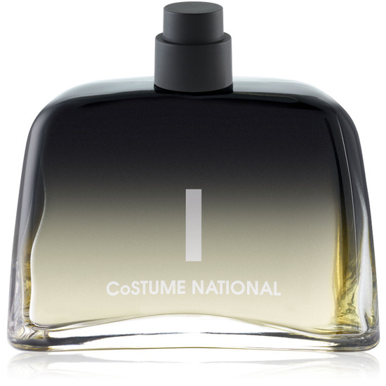 Costume National I EDP 100ml
