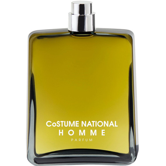 Costume National Homme Parfum 100ml