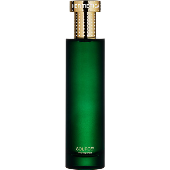 Hermetica Source1 EDP 100ml