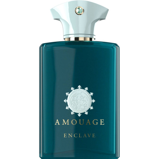 Amouage Renaissance Collection Enclave Man EDP 100ml