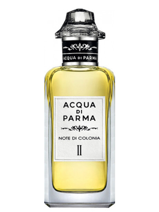 Acqua Di Parma Note Di Colonia EDC 150ml