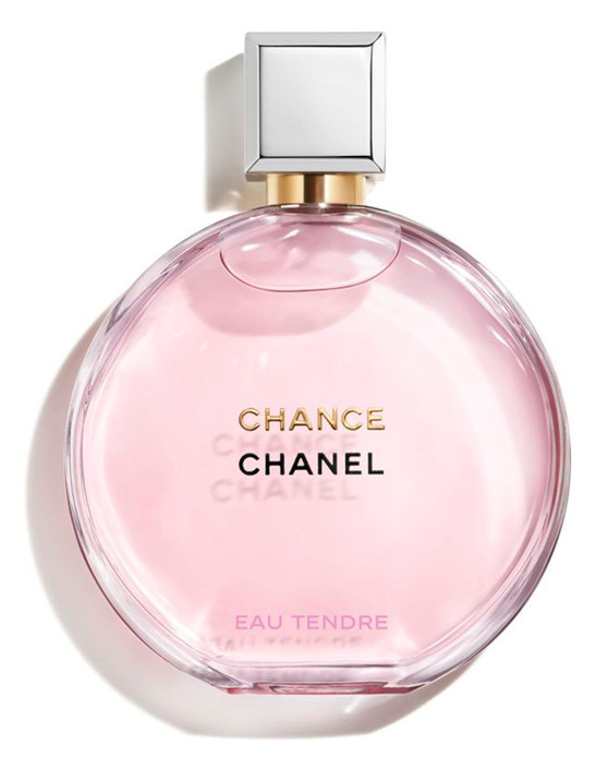 CHANEL Chance Eau Tendre EDP 150ml