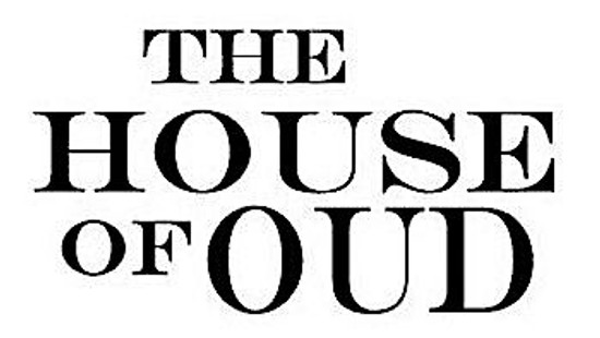 The house of Oud logo