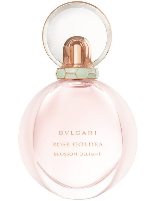 Bvlgari Rose Goldea Blossom Delight EDP 75ml
