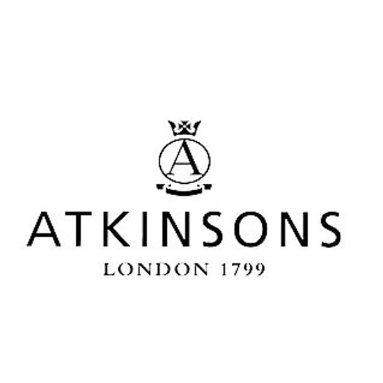 ATKINSONS London Logo