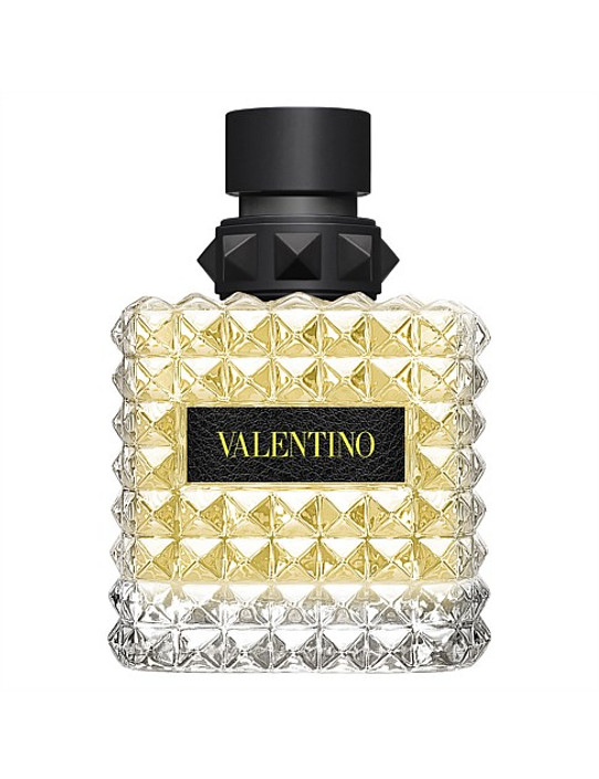 Valentino Donna Born in Roma Yellow Dream EDP 30ml