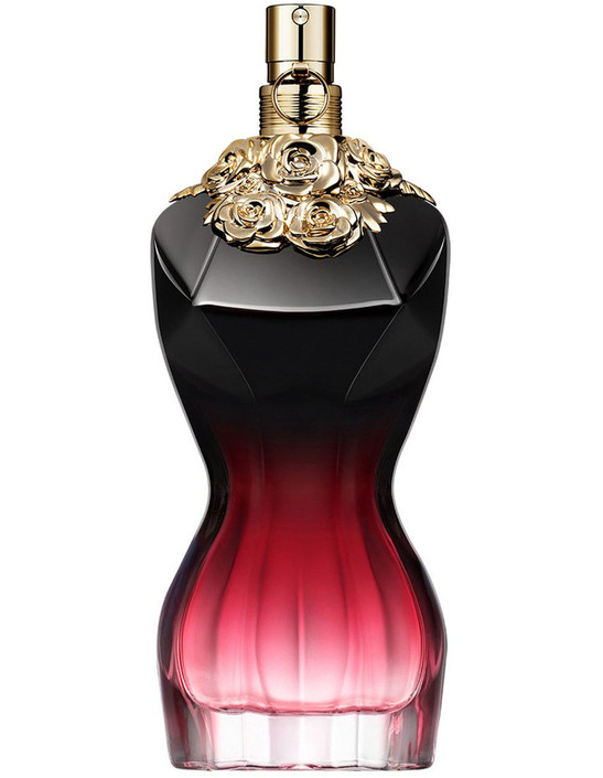 Jean Paul Gaultier La Belle Le Parfum EDP Intense 100ml