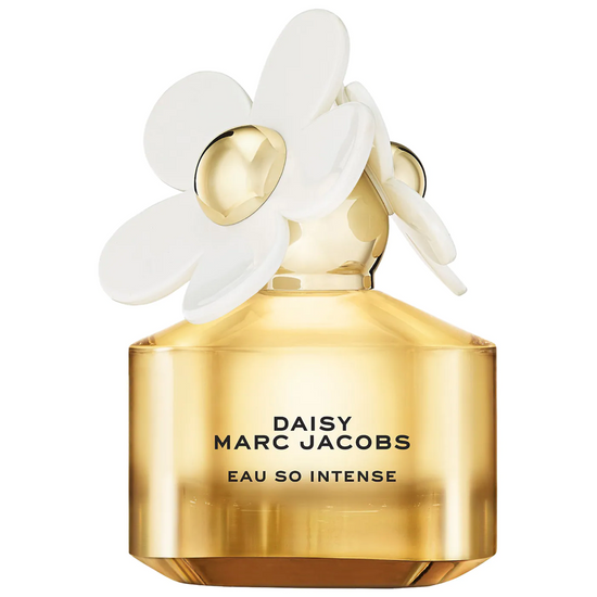 Marc Jacobs Daisy Eau So Intense EDP 50ml