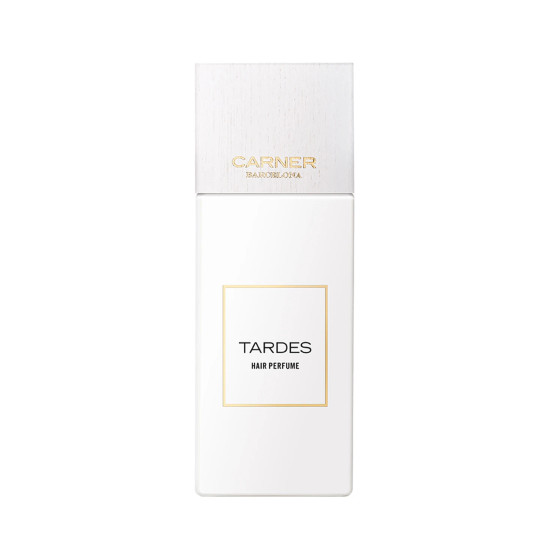 Carner Barcelona Tardes Hair Perfume 50ml