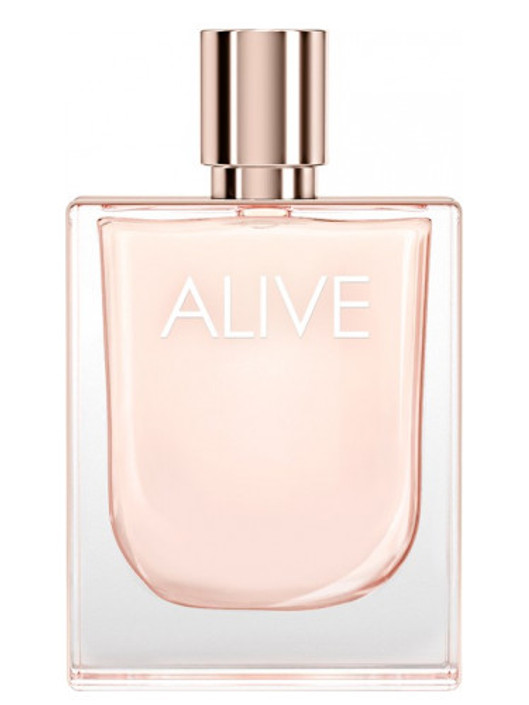 Hugo Boss Alive EDT 100ml