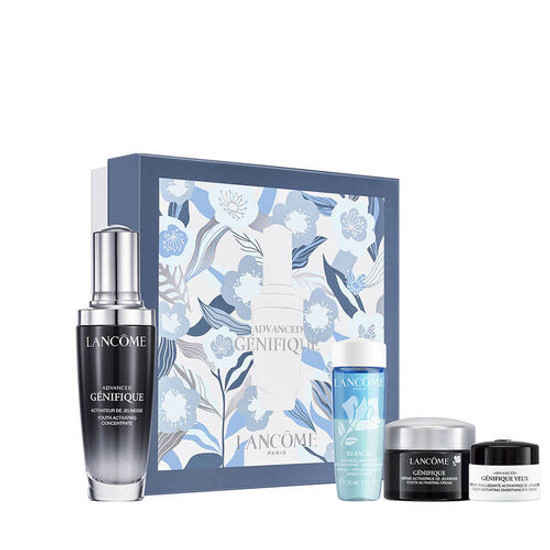 Lancome Advanced Genifique Youth activating Serum 50ml Gift Pack.jpg
