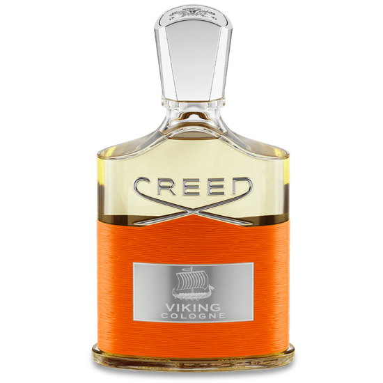 Creed Viking Cologne EDP 100ml