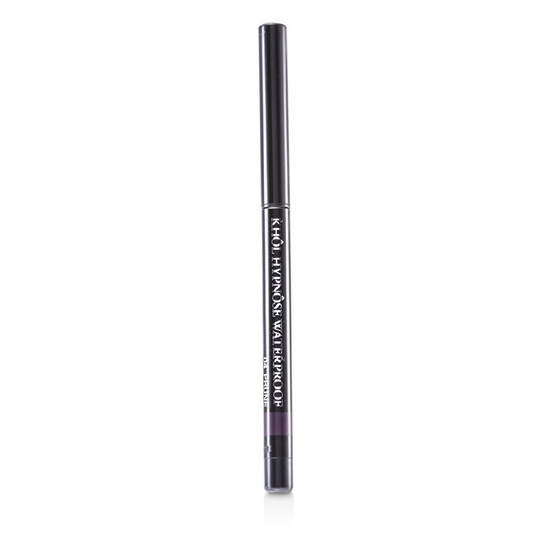 Lancome Khol Hypnose Waterproof Eye Pencil 04 Prune 0.3g