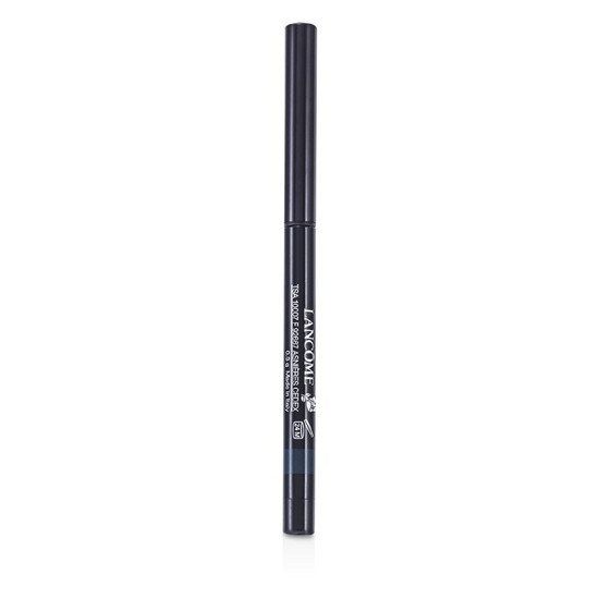Lancome Khol Hypnose Waterproof Eye Pencil 05 Vert 0.3g