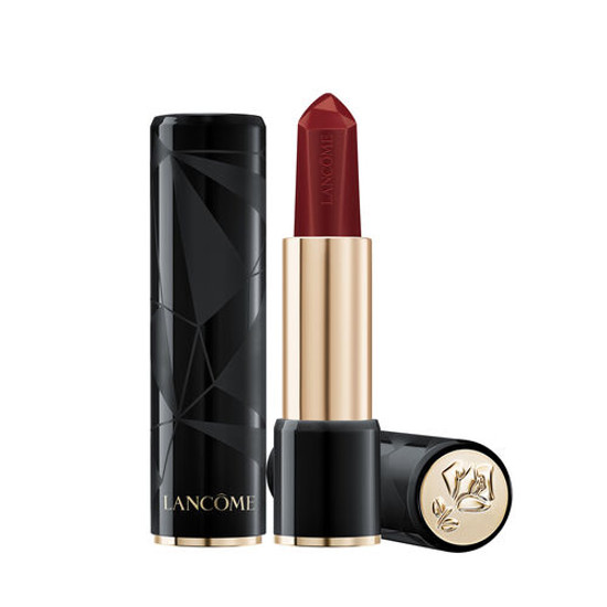 Lancome L'Absolu Rouge Ruby Cream 481 Pigeon Blood Ruby
