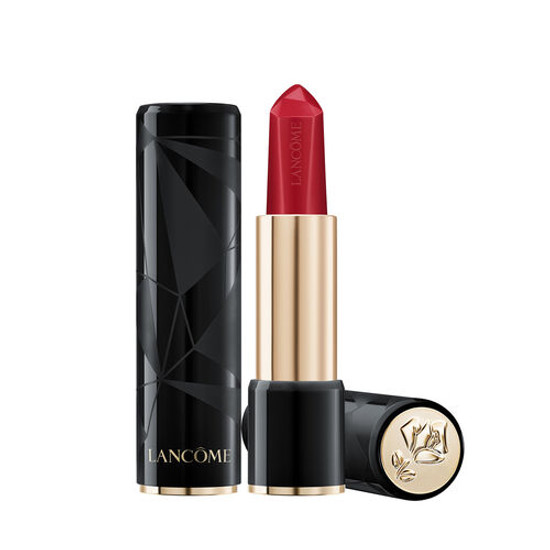 Lancome L'Absolu Rouge Ruby Cream 356 Black Prince Ruby