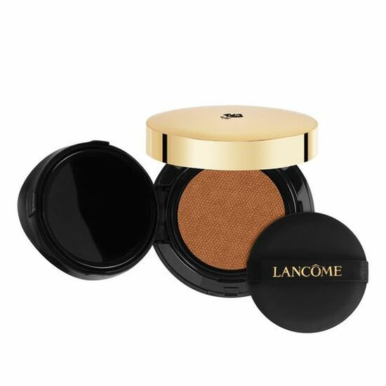 Lancome Teint Idole Ultra Cushion Liquid Compact Foundation Bundle 05 Beige Ambre