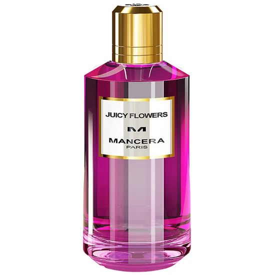 Mancera Juicy Flowers EDP 120ml