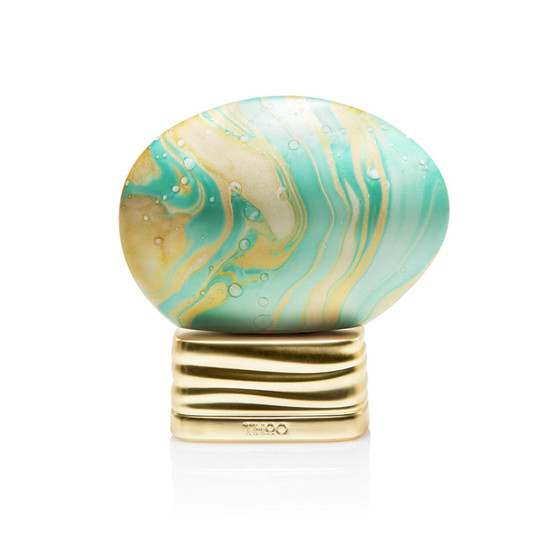 The  House of Oud Up To The Moon EDP 75ml