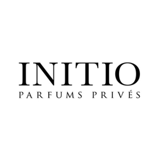 Initio Parfums Prives The Carnal High Frequency Unisex EDP Spray 90ml