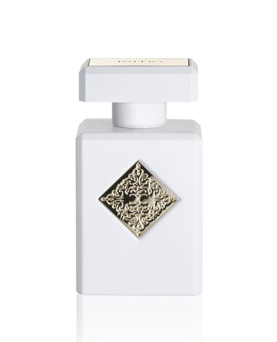 Initio Parfums Prives Hedonist Collection Musk Therapy Extrait DE Parfum Unisex EDP Spray 90ml
