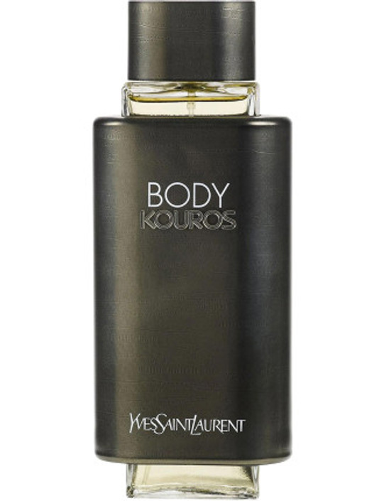 Yves Saint Laurent Body Kouros EDT 100ml