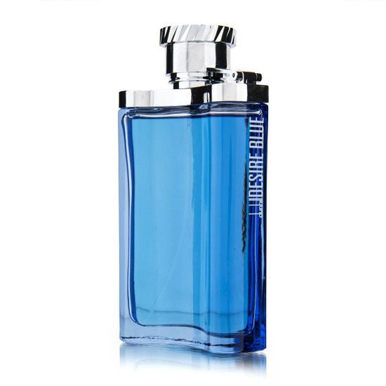 Alfred Dunhill Desire Blue EDT 100ml