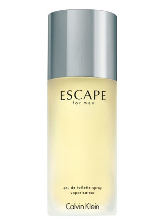 Calvin Klein Escape Men EDT 100ml