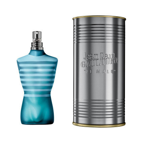 Jean Paul Gaultier Le Male EDT 75ml