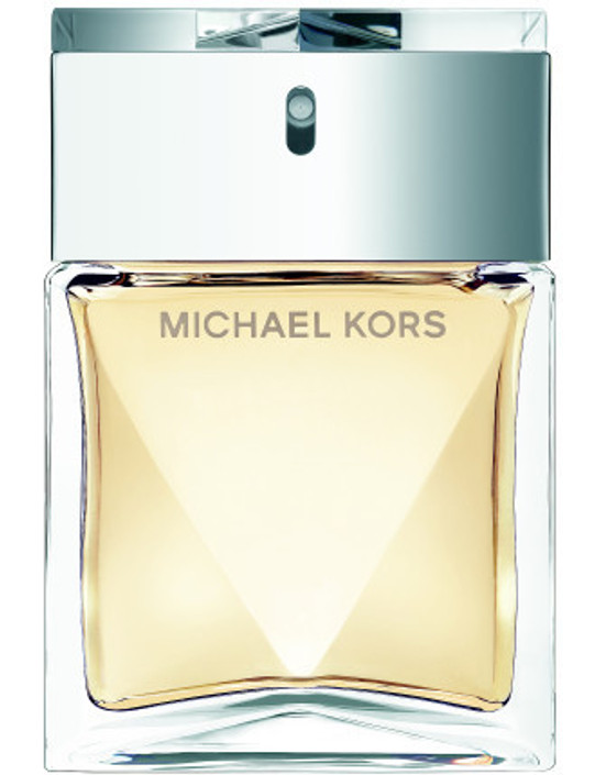 MICHAEL Michael Kors EDP 100ml